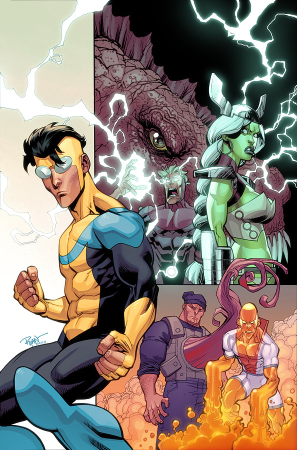 invincible_volume_15_tpb_cover_by_eraserx.jpg