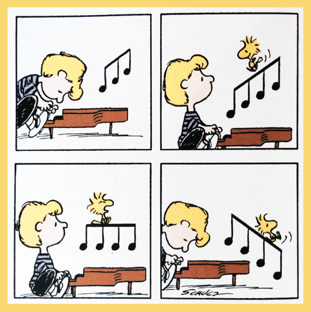 snoopymusic.png (615×617)