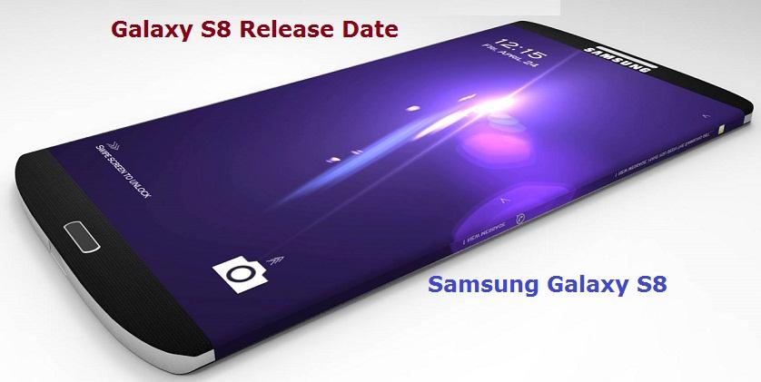 El Samsung Galaxy S8 Plus se venderá mejor que el Galaxy S8