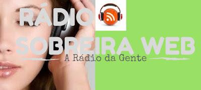 http://radiosobreiraweb.blogspot.com.br/