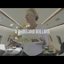 [Music Video] Ralo - A Thousand Dollars