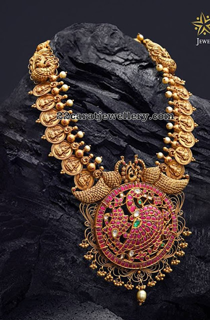 Traditional Jewellery by JCS Jewels