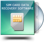 Sim Card Data Recovery Software Free Download