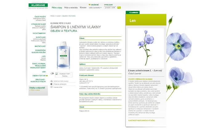 www.klorane.cz/pece-o-vlasy/objem-a-textura/sampon-s-lnenymi-vlakny/