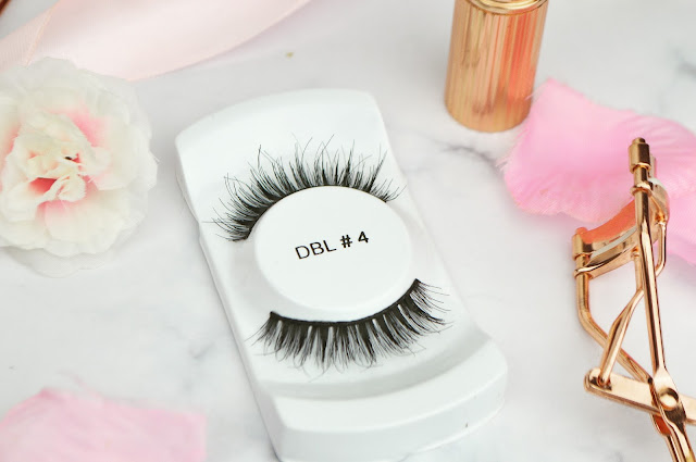 LashUnlimited CoppaLash CoppaFeel Charity Limited Edition Lashes & New Lashes for October