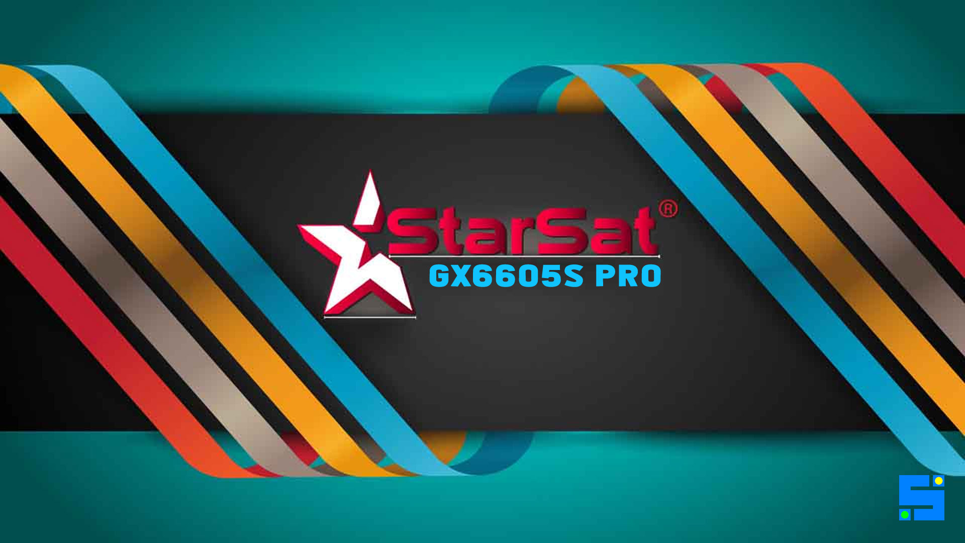 Download GX6605S Software Starsat Pro Update Firmware Receiver