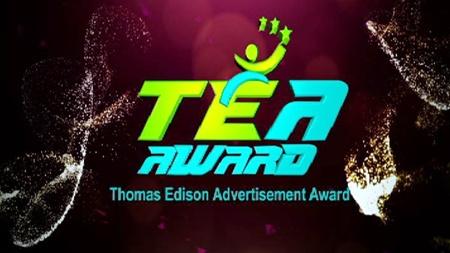 Tea Awards 2017 – South India's Biggest Creators Credit Platform |  Kalaignar TV