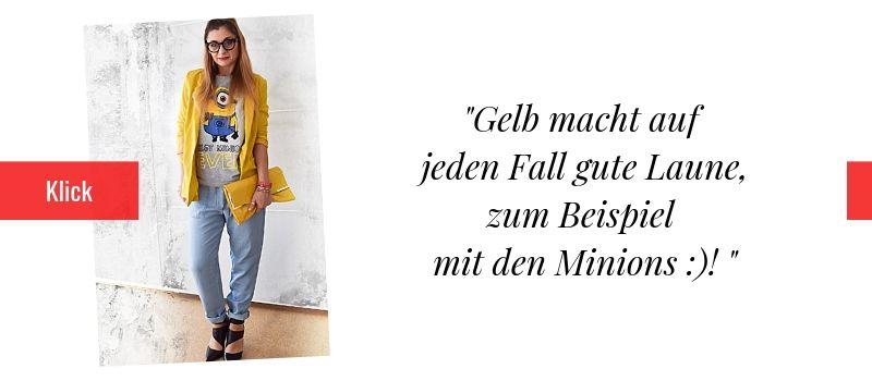 gelb-kombinieren-jeans