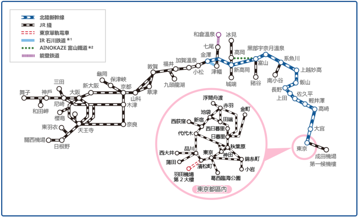 奈良-奈良交通-推薦-優惠券-奈良巴士-奈良公車-奈良火車-奈良JR-奈良近鐵-奈良私鐵-奈良地鐵-介紹-攻略-自由行-關西-日本-Nara-Public-Transport