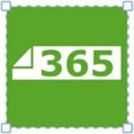 365layout