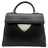 Отзыв о сумке Coccinelle b14