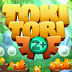 TOKI TORI 2 PLUS PC Game Download