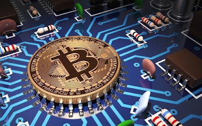 Bitcoin Affiliate Programs 2017 - Best bitcoin referral programs