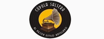 http://www.cupulasalsera.com