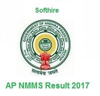 AP NMMS Result