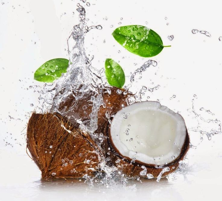 benefits-of-coconut-water-for-hair