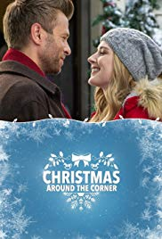 Watch Christmas Around the Corner Online Free 2018 Putlocker