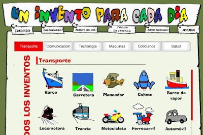 http://catedu.es/chuegos/inventos/index.swf