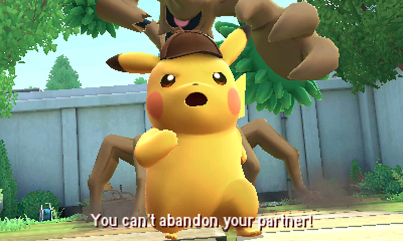 Watch pokemon episode 633