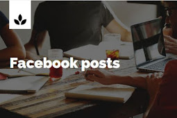 How to automate Facebook content curation with PostPlanner