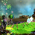 Wizard101 Video and Photo Log