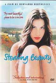 Stealing Beauty 1996 Watch Online