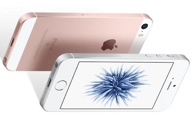 Nên sửa iPhone ở đâu giá rẻ