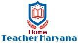 TEACHER HARYANA