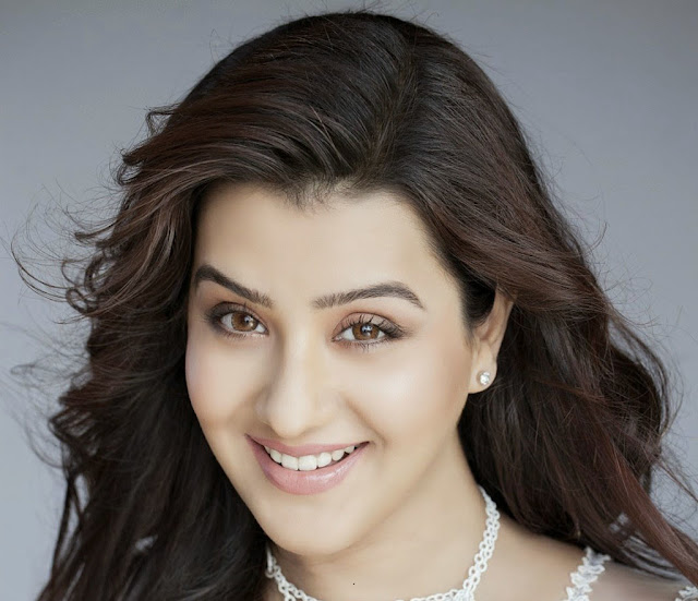 Image result for Shilpa Shinde hd pics