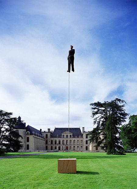 gravity defying pictures-7