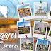 Hermosos pueblos de Sonora que no puedes dejar de visitar en estas vacaciones...
