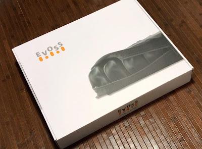 EVOSSクッション箱写真