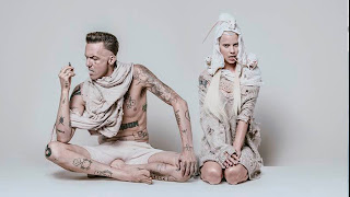 Mad Cool, Festival, 2016, Madrid, Música, Concierto, Directo, Die Antwoord