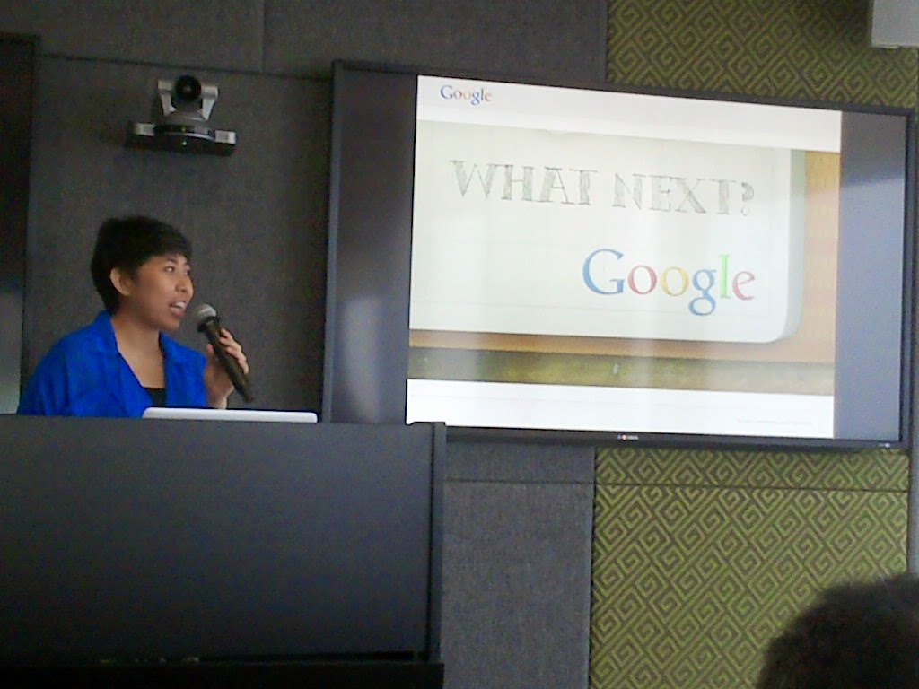 Google Indonesia