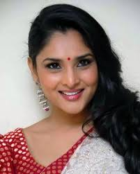 Ramya Family Husband Son Daughter Father Mother Age Height Biography Profile Wedding Photos
