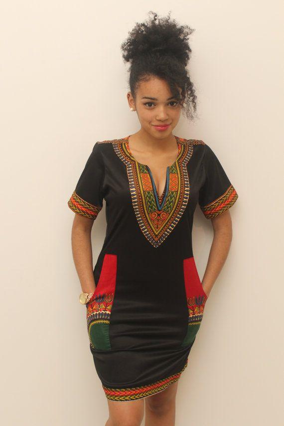 trendy ankara fashion designs (17)