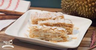 malang-strudel-premium-durian