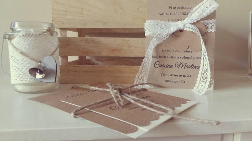 spesso MATRIMONIO IN STILE SHABBY CHIC | Fair Lady Wedding Planner MT57