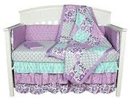 Baby Bedroom Furniture - Selecting Bed Sheets for Your Baby
