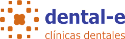 CLINICAS DENTAL-E
