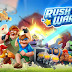 Rush Wars Mod Apk Download in All Countries  [How To Play]