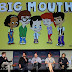 Netflix Animated Series 'Big Mouth' Repeats Misleading Planned Parenthood Statistic