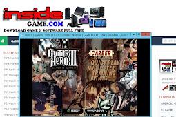 Guitar Hero III Guns n Roses PS2