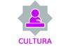 Cultura en Teruel