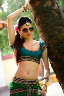 simran hot images