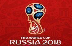 Portugal vs. Irán en vivo: hora del partido y qué canales de T.V. transmiten online