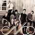 CNCO lançam segundo álbum de estúdio