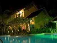 Desa Resort