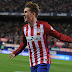 Expectation vs Reality: 5 key reasons why Manchester United fans MUST forget about ANTOINE GRIEZMANN