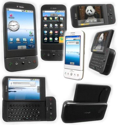Mobile World: Free Nokia Themes, Free Sony Ericsson Themes ...